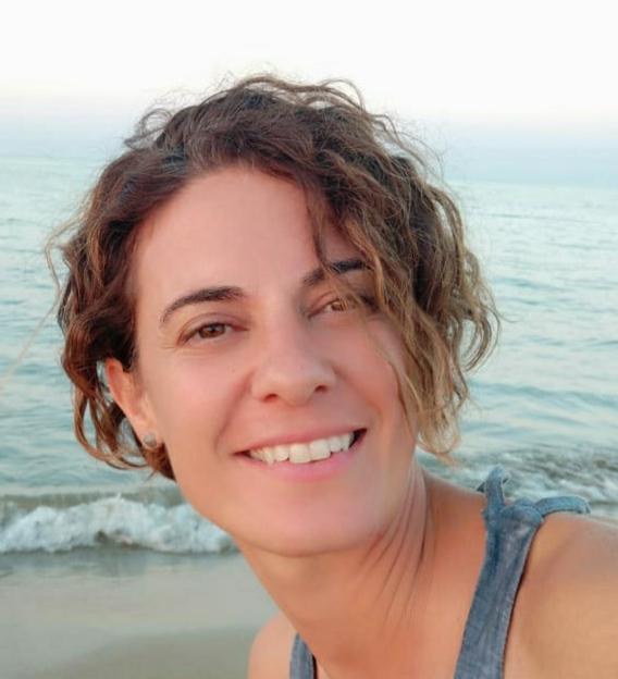 Elisa Damerini_Centro Infanzia Uno Due Tre