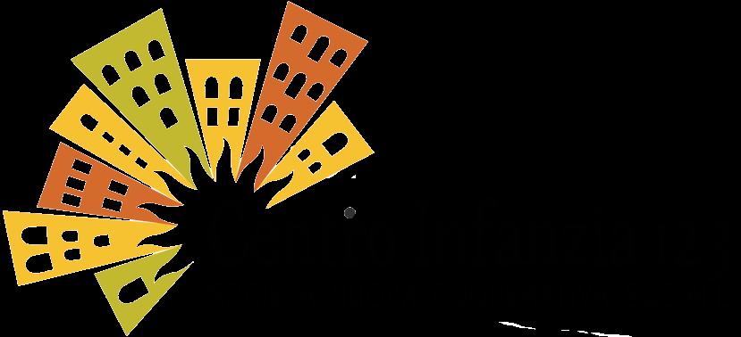 """Centro Infanzia """"Uno Due Tre"""""""